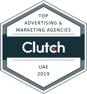 Clutch Names Doleep Studios As Top Advertising And Marketing Agency In The UAE 2 |