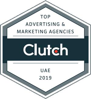 Clutch Names Doleep Studios As Top Advertising And Marketing Agency In The UAE 2  