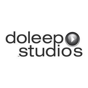 Doleep Studios Logo