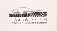 Hazza Bin Zayed Stadium Doleep Studios' Video Production Client in Dubai, Abu Dhabi, UAE