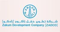 ZADCO Doleep Studios' Video Production Client in Dubai, Abu Dhabi, UAE