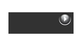 Doleep Studios Corporate Profile 2 | doleep studios corporate profile