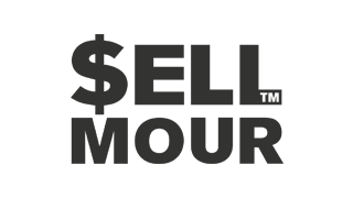 Doleep Studios Corporate Profile 1 | doleep studios corporate profile
