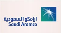 Saudi-Aramco-logo Oil and Gas video production