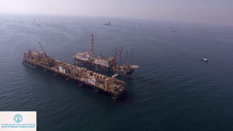 Oil and Gas Video Production