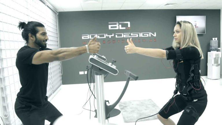Body-Design-Interview-2–1920X1080-2