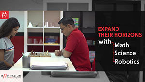 Home Page 10   Video Production company