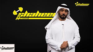 Shaheen-Fitness-Interview–1920X1080-web1