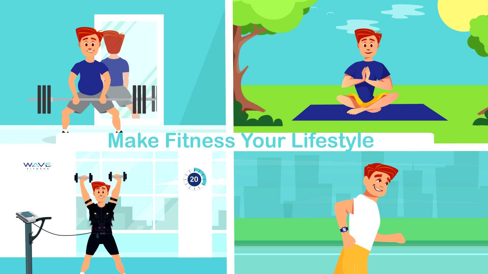 Fitness Marketing 1 | Fitness Marketing