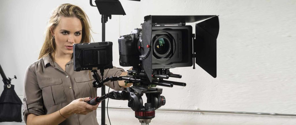 Doleep Studios professional Video Production Services