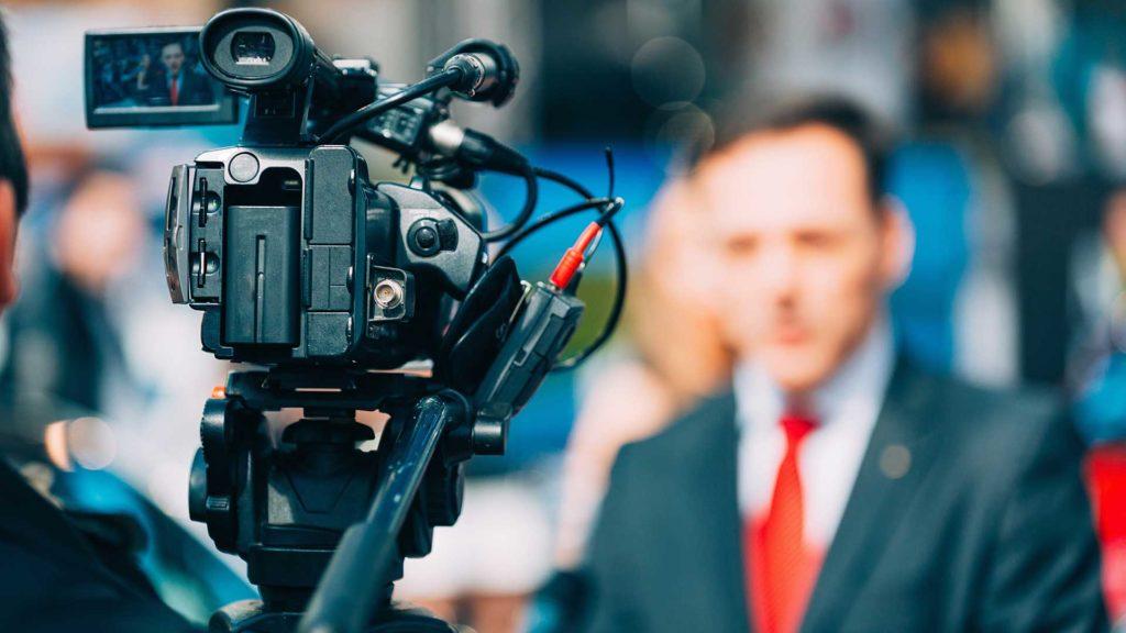 Doleep Studios Corporate Video Production