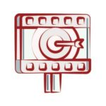 Video Production Process 1 | video Production process
