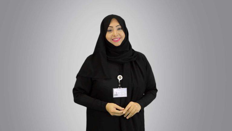 Internal Communication Video for ADNOC Abu Dhabi National Oil Company