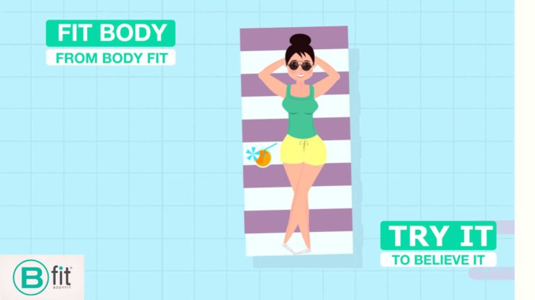 Body-Fit-Promo-1-1920X1080–1