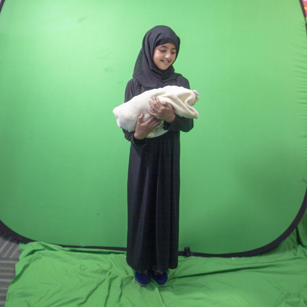 Holidayme promotional video production, Dubai, UAE
