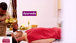 Burjeel Day Surgery Center Ayurveda-1920X1080-1web