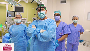 Day Surgery Center-1920X1080-1web