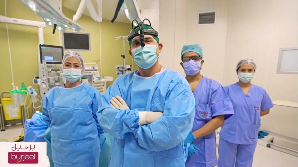 Burjeel-hospital-cover