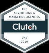 Clutch-Awards